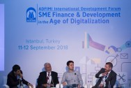 2343-adfimi-international-development-forum-on-sme-adfimi-fotogaleri[188x141].jpg